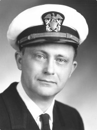 Howard E. Brosius