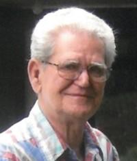Herman R. Rounce