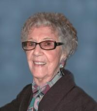 Jeanne E. Wray