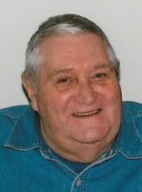 Robert E. Stoker, Sr.