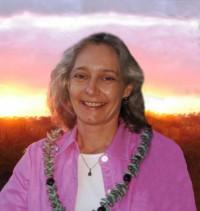 Debra Lynn Stanfield Moore