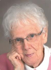 "Margaret L. ""Margie"" Klingensmith"
