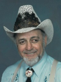 Theodore W.  Earley