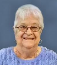 Alice E. Riggle