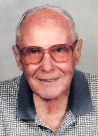Dean D. Smith