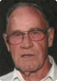 Paul E. Shick, Sr.