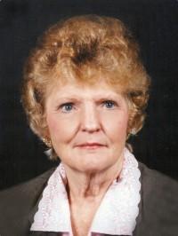 Oma L. Smith