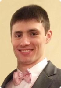 Cody E. Brown