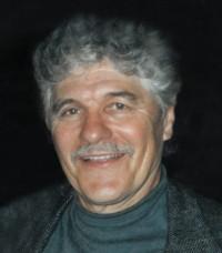 Robert A.  Smeltzer