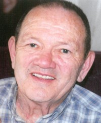 James Craig  Bowser