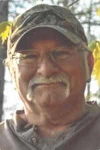 Roger L.  Gamble