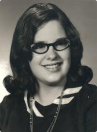 Sue Ann Guntrum