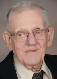 Samuel J. Luke