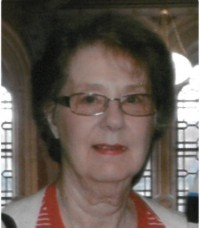 Maxine L. Moore Royal