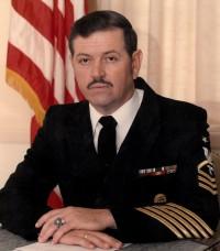 Douglas W. Powell