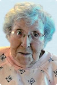 Margaret  Mortimer