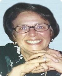 Joan Matthews Loring Hadjigiannis