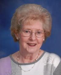Lois G. Schrecongost