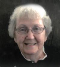 Georgia E. Lewis