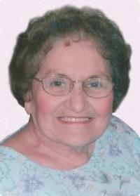 Rose Marie Salvo