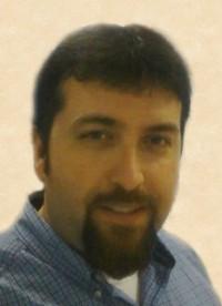 Jason W. Sharrer