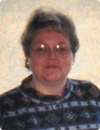 Cindy L. Stewart