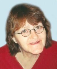Laura B. L. Bashline