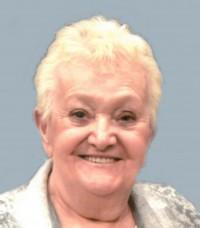 Dorothy M.  Powell
