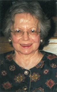 Genevieve E.  Ellermeyer