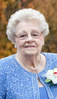 Eleanor K. Weeter