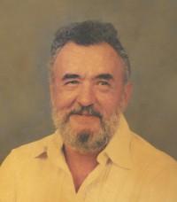 Larry W. Rearic