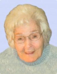 Anne R. Caligiuri