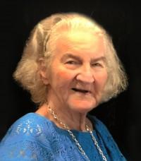 Mary E. Smith Ritchey