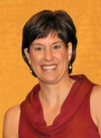 Jennifer Bauer Eroh joins Richard G. Snyder YMCA Board of Directors