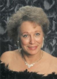 Anna Mae (Walter) Guntrum