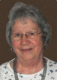Isabelle L. Brubaker