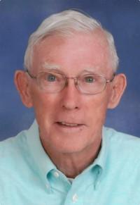 Donald W. Bleakney