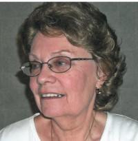 Barbara L. Burton