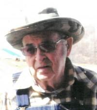 Wendell H. Frederick