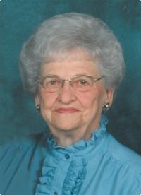 Sophie C. Patcyk