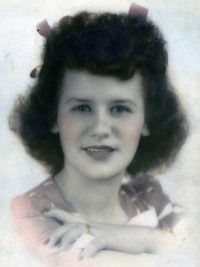 Muriel A. Ray