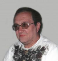 Timothy C. Byers, Sr.