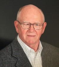 William J. Creighton, Jr.