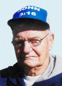 John W. Swartz