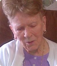 Helen S. Reichenbaugh