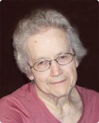 Verda R. Wyant
