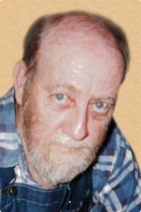 Charles W. Murdock
