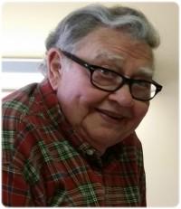 Orvil J. Snyder, Sr.