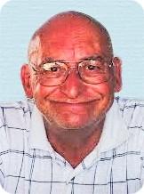 James S. Norris, Jr.
