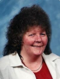 Susan M. Milligan